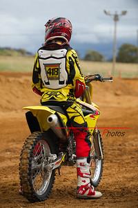 Arenacross_Juniors_Byford_10 11 2012_028