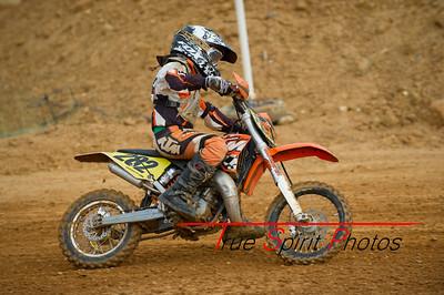 Arenacross_Juniors_Byford_10 11 2012_018