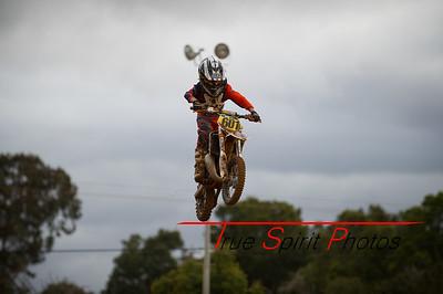 Arenacross_Juniors_Byford_10 11 2012_008