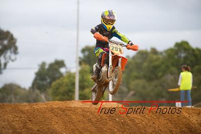 Arenacross_Juniors_Byford_10 11 2012_011
