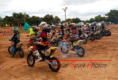 Arenacross_Juniors_Byford_10 11 2012_003