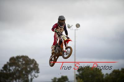 Arenacross_Juniors_Byford_10 11 2012_005