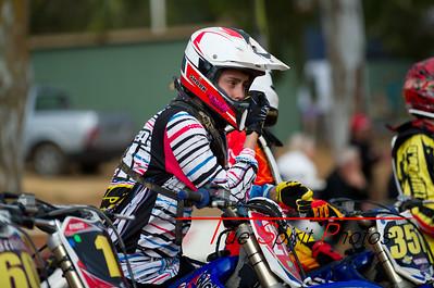 Arenacross_Juniors_Byford_10 11 2012_020