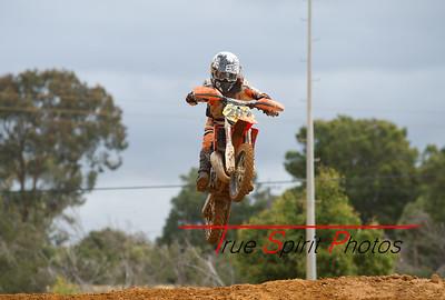 Arenacross_Juniors_Byford_10 11 2012_026