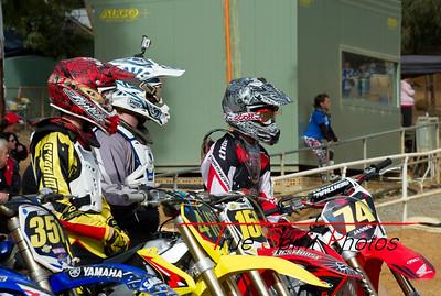 Arenacross_Juniors_Byford_10 11 2012_021