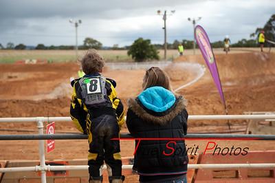 Arenacross_Juniors_Byford_10 11 2012_002