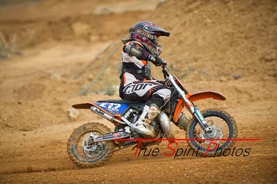 Arenacross_Juniors_Byford_10 11 2012_016