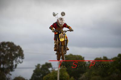 Arenacross_Juniors_Byford_10 11 2012_007