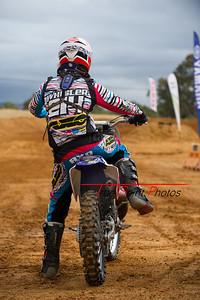 Arenacross_Juniors_Byford_10 11 2012_027