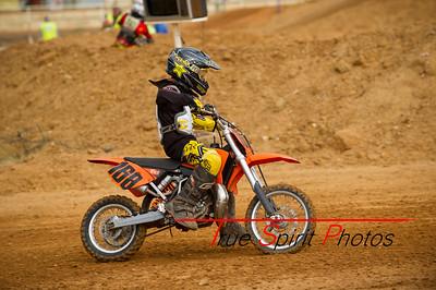 Arenacross_Juniors_Byford_10 11 2012_025