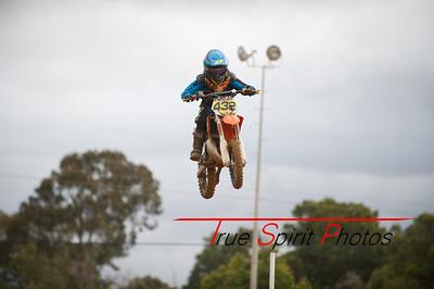 Arenacross_Juniors_Byford_10 11 2012_013