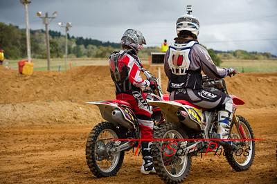 Arenacross_Juniors_Byford_10 11 2012_029