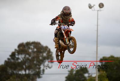 Arenacross_Juniors_Byford_10 11 2012_009