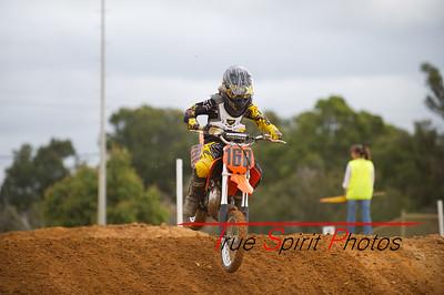 Arenacross_Juniors_Byford_10 11 2012_004