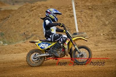 Arenacross_Juniors_Byford_10 11 2012_019