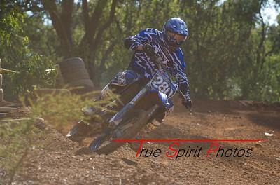 BSA_Cup_&_Harley_Scramble_Noble_Falls_29 07 2012_014
