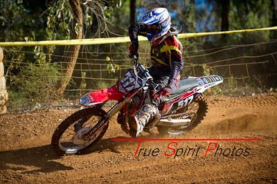 BSA_Cup_&_Harley_Scramble_Noble_Falls_29 07 2012_009