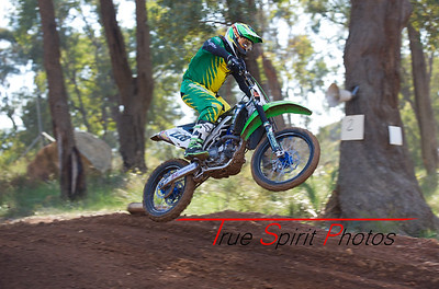 BSA_Cup_&_Harley_Scramble_Noble_Falls_29 07 2012_028