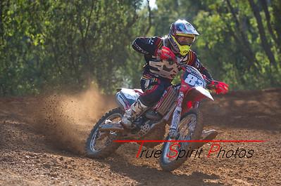 BSA_Cup_&_Harley_Scramble_Noble_Falls_29 07 2012_025