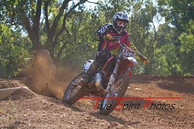 BSA_Cup_&_Harley_Scramble_Noble_Falls_29 07 2012_023