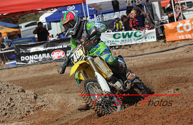 Dongara_Arenacross_21 01 2012_019