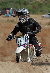 Dongara_Arenacross_21 01 2012_022