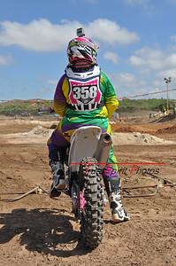 Dongara_Arenacross_21 01 2012_016
