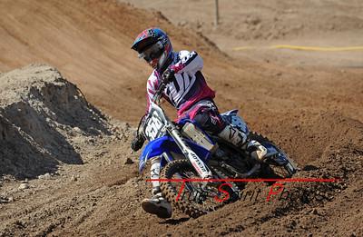 Dongara_Arenacross_21 01 2012_025