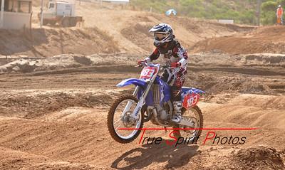 Dongara_Arenacross_21 01 2012_010