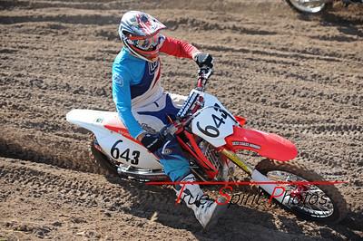 Dongara_Arenacross_21 01 2012_027