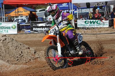 Dongara_Arenacross_21 01 2012_018