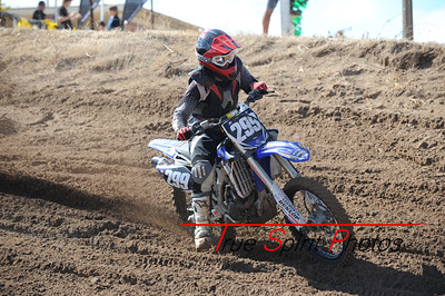Dongara_Arenacross_21 01 2012_028
