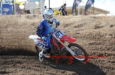 Dongara_Arenacross_21 01 2012_029