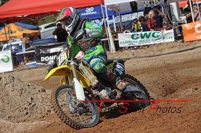 Dongara_Arenacross_21 01 2012_020
