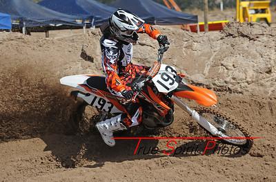 Dongara_Arenacross_21 01 2012_017