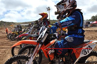 Dongara_Arenacross_21 01 2012_005
