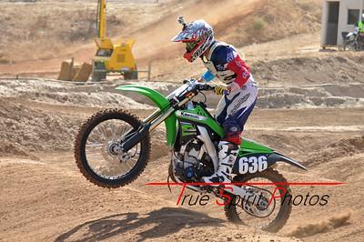 Dongara_Arenacross_21 01 2012_009