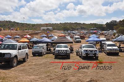 Dongara_Arenacross_21 01 2012_011