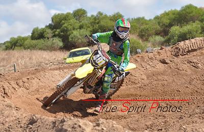 Dongara_Arenacross_21 01 2012_024