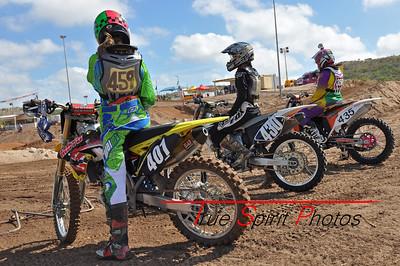 Dongara_Arenacross_21 01 2012_015