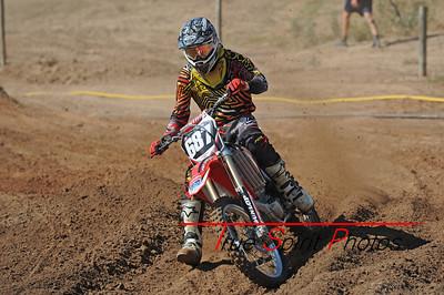 Dongara_Arenacross_21 01 2012_026