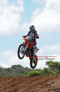 Dongara_Arenacross_21 01 2012_021