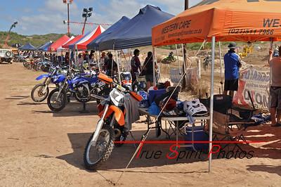 Dongara_Arenacross_21 01 2012_007