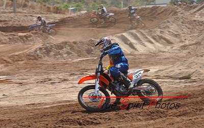 Dongara_Arenacross_21 01 2012_012