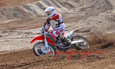 Dongara_Arenacross_21 01 2012_013