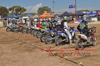Dongara_Arenacross_21 01 2012_006
