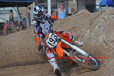 Dongara_Arenacross_21 01 2012_023