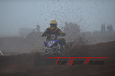 King_of_the_Cross_Seniors_05 08 2012_027