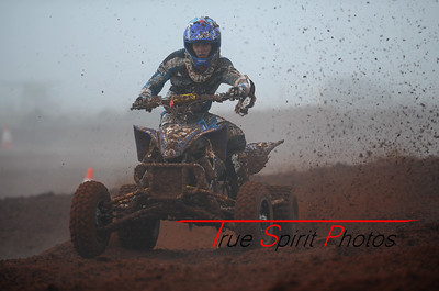 King_of_the_Cross_Seniors_05 08 2012_028