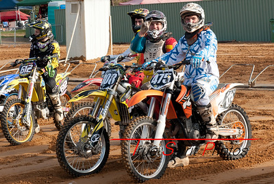 King_of_the_Sand_AJS_02 09 2012_009
